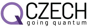 QCzech